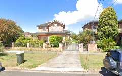 78A Greenacre Road, Connells Point NSW