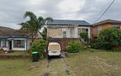 12 Elaroo Avenue, Phillip Bay NSW