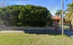 35 Adina Avenue, Phillip Bay NSW