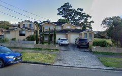 53b Terry Street, Blakehurst NSW