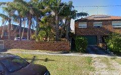 37 Adina Avenue, Phillip Bay NSW