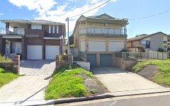 34 Elaroo Avenue, Phillip Bay NSW