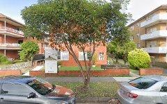 4/65 Alfred Street, Ramsgate NSW