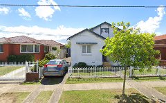 147 Connells Point Road, Connells Point NSW