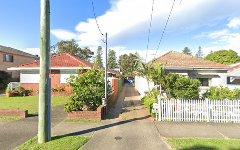 3/56 Alfred Street, Ramsgate Beach NSW