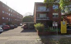15/110 Chuter Avenue, Ramsgate NSW