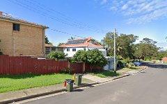 49 Adina Avenue, La Perouse NSW