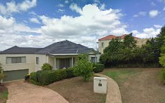 12 Governors Way, Macquarie Links NSW