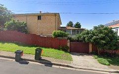 41 Elaroo Avenue, La Perouse NSW