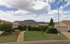10 Governors Way, Macquarie Links NSW