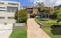 9 Benwerrin Avenue, Carss Park NSW