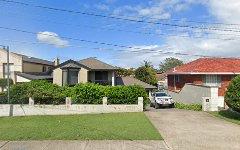45 Elaroo Avenue, La Perouse NSW