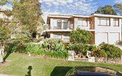 24 Koorabel Street, Lugarno NSW