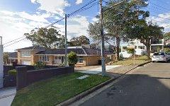 15 Koorabel Street, Lugarno NSW
