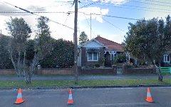 88 Ramsgate Road, Ramsgate NSW