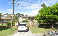 51 Elaroo Avenue, La Perouse NSW