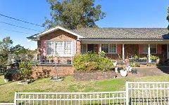 21 Koorabel Street, Lugarno NSW