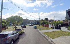 17/3 Walton Street, Blakehurst NSW