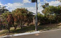 1029 Forest Road, Lugarno NSW
