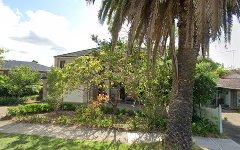 1031B Forest Road, Lugarno NSW