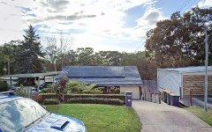 34 Illawong Street, Lugarno NSW