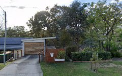 32 Illawong Street, Lugarno NSW