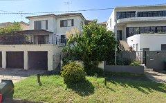 29 Endeavour Avenue, La Perouse NSW