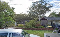 30 Illawong Street, Lugarno NSW