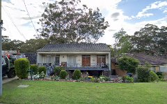 28 Illawong Street, Lugarno NSW