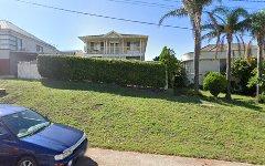 23 Goorawahl Avenue, La Perouse NSW