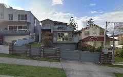 240 Connells Point Road, Connells Point NSW
