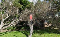 2/36 Goorawahl Avenue, La Perouse NSW