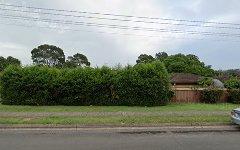 12/10 Atchison Road, Macquarie Fields NSW