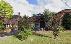 14 Wisdom Street, Connells Point NSW
