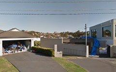 28B Merriman Street, Kyle Bay NSW
