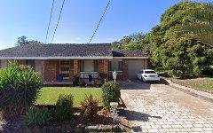 18 Stuart Street, Blakehurst NSW