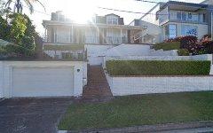 42 Riverview Avenue, Kyle Bay NSW