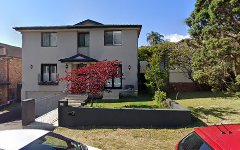15 James Street, Blakehurst NSW