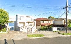 117 The Promenade, Sans Souci NSW