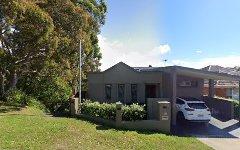 19 Orana Crescent, Blakehurst NSW