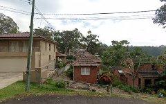 34 Herbert Street, Oatley NSW