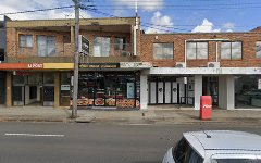 26/341 Rocky Point Road, Sans Souci NSW