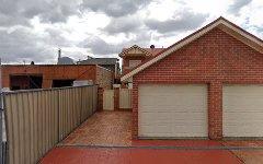 33 Sandringham Street, Sans Souci NSW
