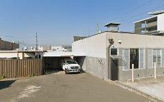 357 Rocky Point Road, Sans Souci NSW