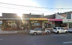 359 Rocky Point Road, Sans Souci NSW