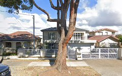 71 Stuart Street, Blakehurst NSW