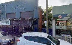 2/504 Rocky Point Road, Sans Souci NSW