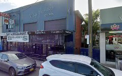 6/504 Rocky Point Road, Sans Souci NSW
