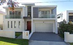 3 Centre Street, Blakehurst NSW