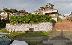 695 Princes Highway, Blakehurst NSW